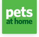 Pets at Home Vouchers Promo Codes 2020