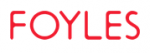 Foyles Discount Codes