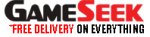 GameSeek Discount Codes