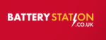 Battery Station Vouchers Promo Codes 2020