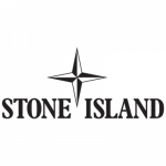 Stone Island Coupons