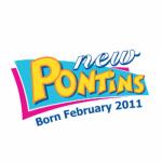 Pontins Coupons