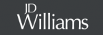 JD Williams Vouchers Promo Codes 2019