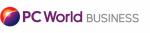 PC World Business Vouchers Promo Codes 2020