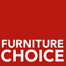 Furniture Choice Vouchers Promo Codes 2019