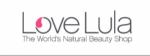 LoveLula Vouchers Promo Codes 2018