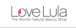 LoveLula Vouchers Promo Codes 2020