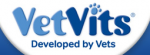vetvits Discount Codes