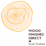 Wood Finishes Direct Vouchers Promo Codes 2019