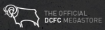 the official DCFC Megastore Discount Codes