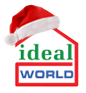 Ideal World Coupons