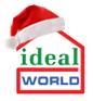 Ideal World Vouchers Promo Codes 2019