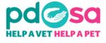 PDSA Pet Store Discount Codes