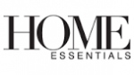 Home Essentials Coupons