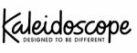 Kaleidoscope Vouchers Promo Codes 2019