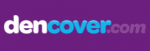Dencover Vouchers Promo Codes 2019