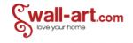 Wall-Art.com Discount Codes