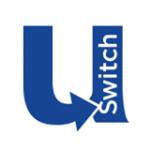 uSwitch Vouchers Promo Codes 2019