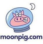 Moonpig Vouchers Promo Codes 2019