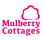 Mulberry Cottages Vouchers Promo Codes 2020