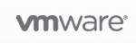 Vmware Discount Codes