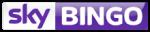 Sky Bingo Discount Codes