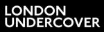 London Undercover Vouchers Promo Codes 2018