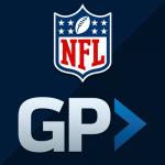 NFL Gamepass Vouchers Promo Codes 2019