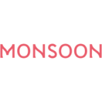 Monsoon Discount Codes