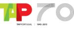 TAP Portugal Vouchers Promo Codes 2019