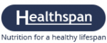 Healthspan Coupons