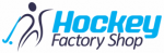 Hockey Factory Shop Coupons