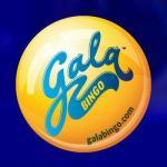 Galabingo Discount Codes