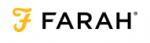 Farah Vouchers Promo Codes 2019