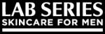 Lab Series Vouchers Promo Codes 2020