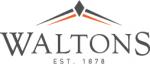 Walton Coupons