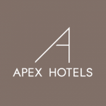 Apex Hotels Coupons