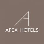 Apex Hotels Vouchers Promo Codes 2019