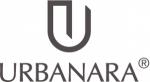 Urbanara Coupons