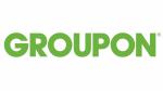 Groupon UK Vouchers Promo Codes 2019
