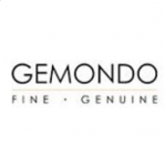 Gemondo Jewellery Coupons