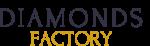 Diamonds Factory Vouchers Promo Codes 2020