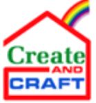Create and Craft Coupons