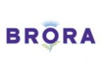Brora Discount Codes & Vouchers 2020