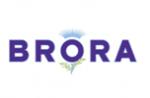 Brora Vouchers Promo Codes 2020