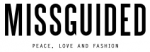 Missguided Vouchers Promo Codes 2018