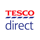 Tesco direct Discount Codes Promo Codes 2020