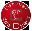 Atelier Des Chefs Discount Codes