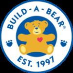 Build-A-Bear Vouchers Promo Codes 2019