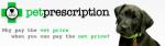 Pet Prescription Discount Codes